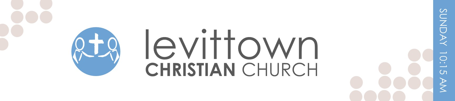 Levittown Christian Church